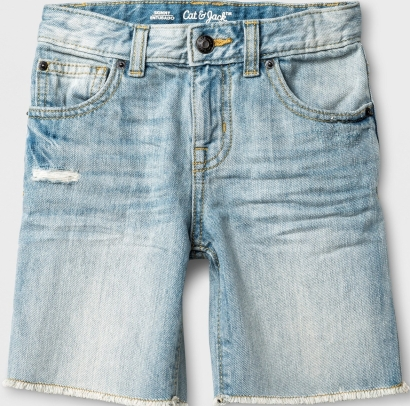 https://www.target.com/p/toddler-boys-raw-hem-denim-shorts-cat-jack-153-medium-blue/-/A-52951162?preselect=52862414#lnk=sametab