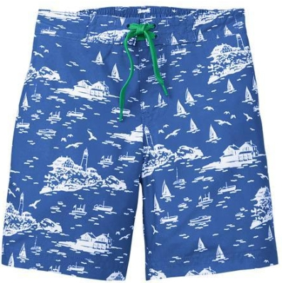 http://www.janieandjack.com/item/baby-boy-seaside-swim-trunk-100027612.html?dwvar_100027612_color=M48&cgid=baby-boys-swim#?start=12