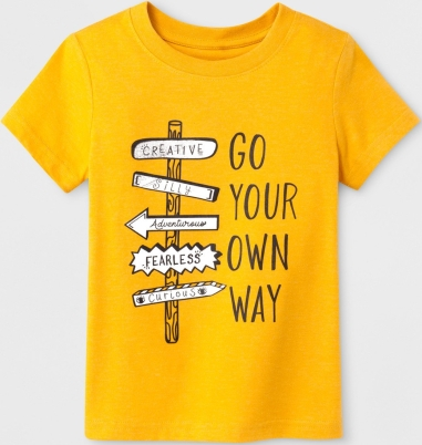 https://www.target.com/p/toddler-boys-go-your-own-way-short-sleeve-t-shirt-cat-jack-153-squash/-/A-53019637?preselect=52863023#lnk=sametab