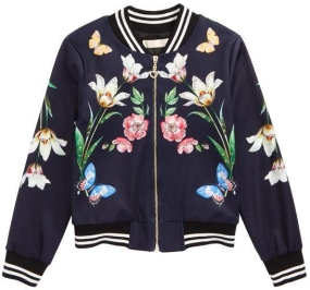 https://m.shop.nordstrom.com/s/truly-me-print-bomber-jacket-toddler-girls-little-girls/4813067?origin=coordinating-4813067-0-1-PDP_2-recbot-frequently_bought_together_mega&recs_placement=PDP_2&recs_strategy=frequently_bought_together_mega&recs_source=recbot&recs_page_type=product