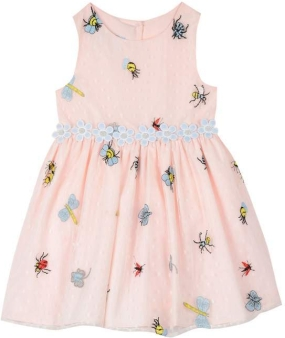 https://m.shop.nordstrom.com/s/pippa-julie-embroidered-mesh-fit-flare-dress-toddler-girls-little-girls-big-girls/4829728?origin=coordinating-4829728-60151155%2C60137519%2C2374331%2C6023496%2C0-3-HP1_G-recbot-contextual_viewed&recs_placement=HP1_G&recs_strategy=contextual_viewed&recs_source=recbot&recs_page_type=home