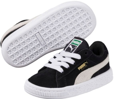 https://us.puma.com/en/us/pd/puma-suede-kids-sneakers/353636.html?dwvar_353636_color=black-white