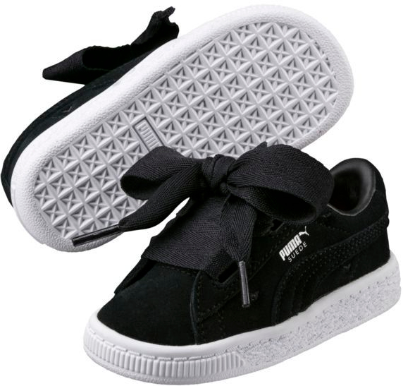 https://us.puma.com/en/us/pd/suede-heart-valentine-infant-training-shoes/365137.html?dwvar_365137_color=Puma%20Black-Puma%20Black